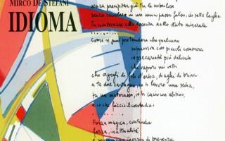 1996 – IDIOMA