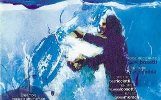 1998 – TRA LE ACQUE