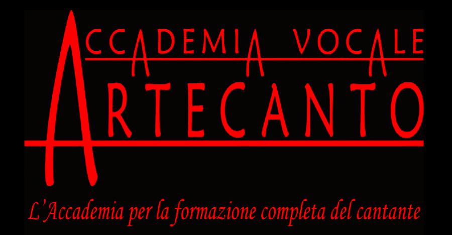 Artecanto-Logo-OK