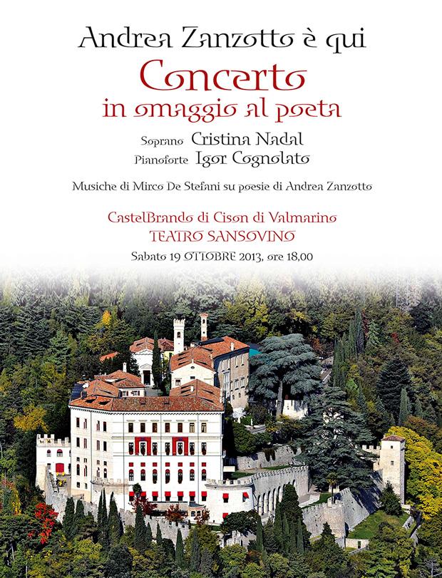Cristina-Loc_Concerto_13_09_13-Web