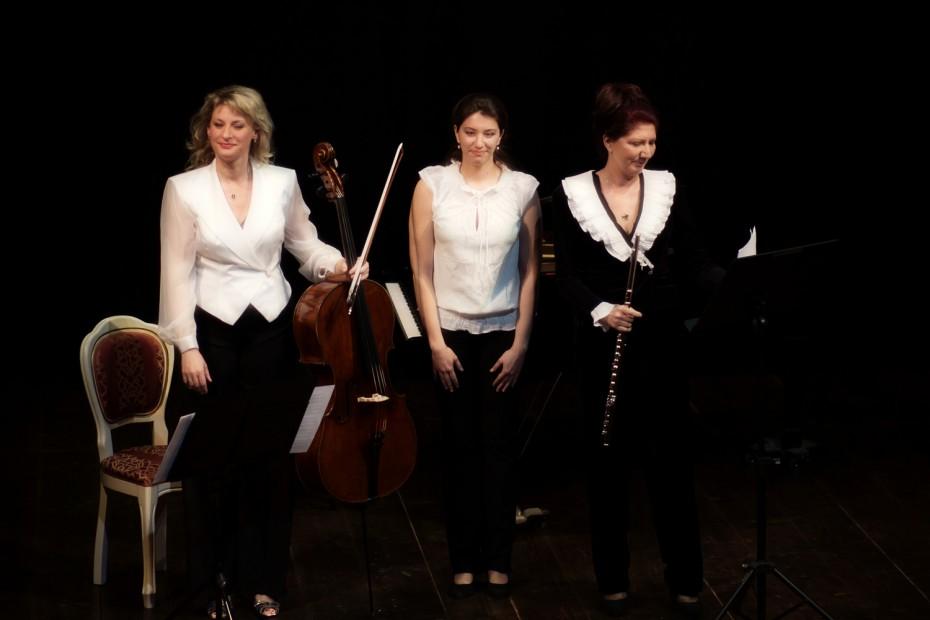 Die-Frauen-der-Musik-01