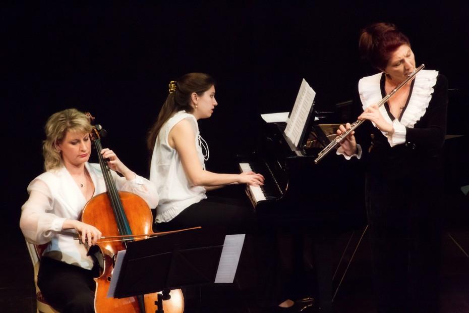 Die-Frauen-der-Musik-02