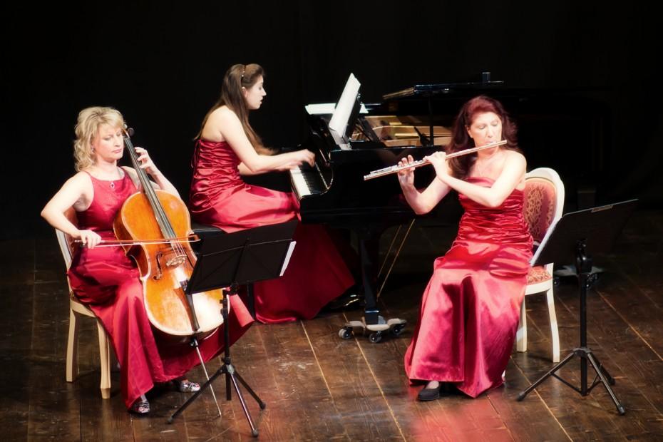 Die-Frauen-der-Musik-09