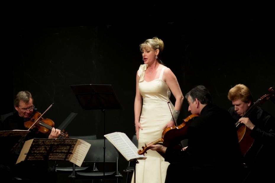 Nadal-Prazak Quartet 009