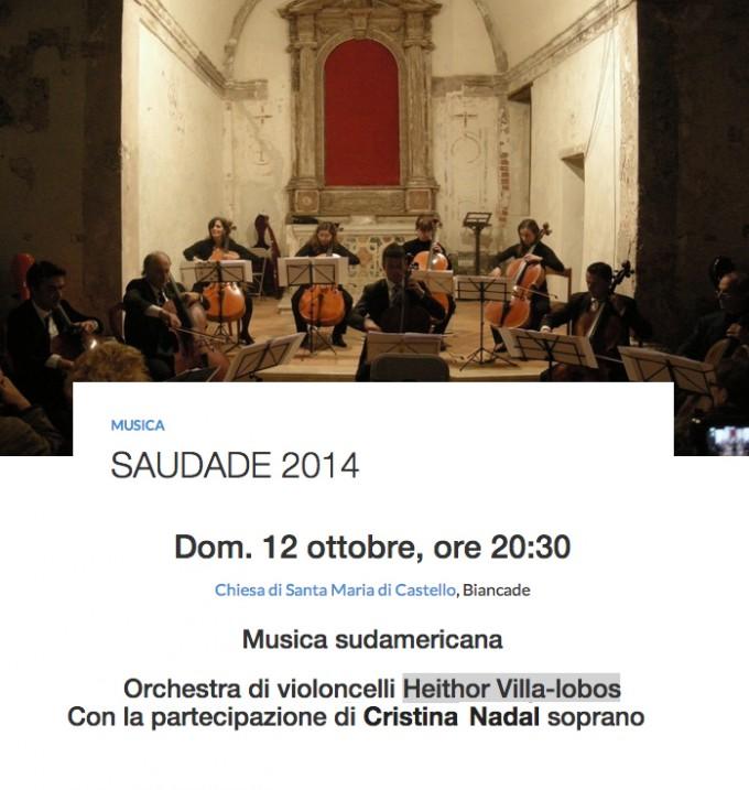 Concerto-12-ottobre