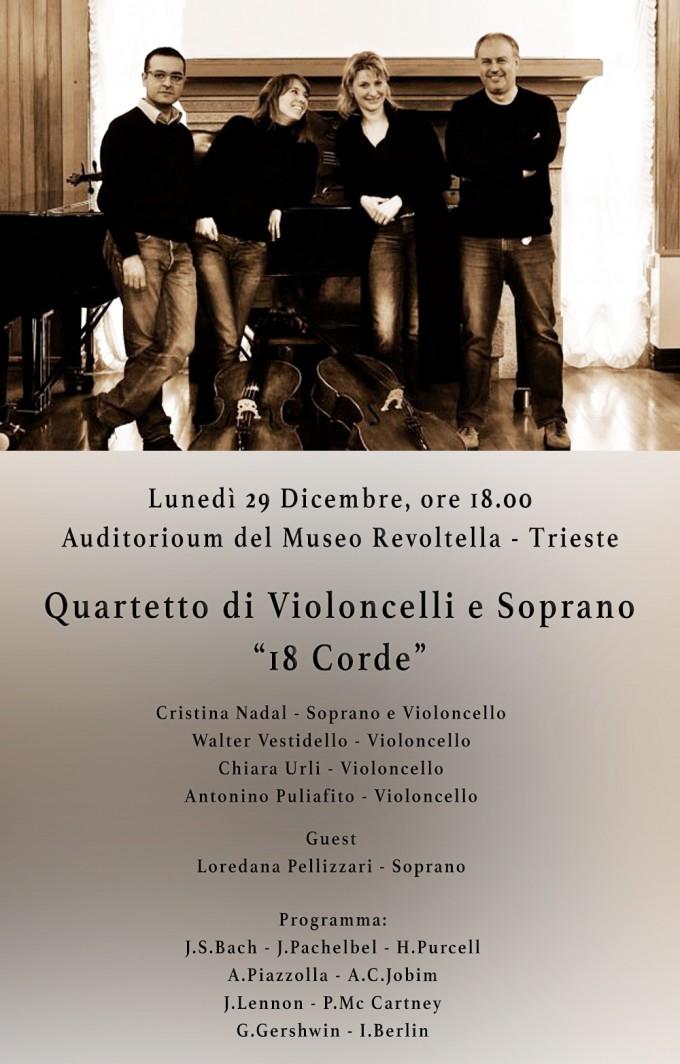 Locandina-Concerto-Revoltella