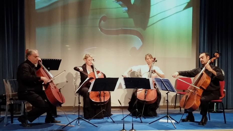 Quartetto-18-corde-1