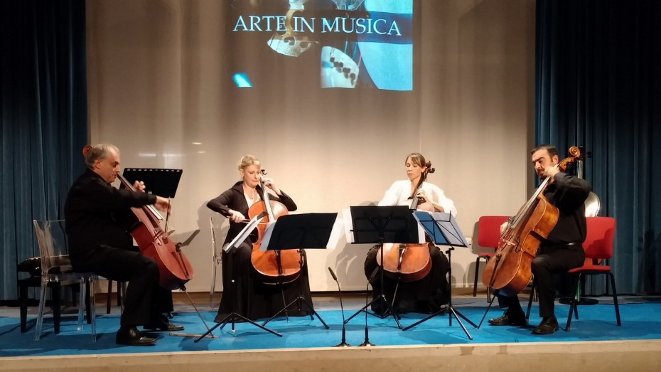 Quartetto-18-corde-2