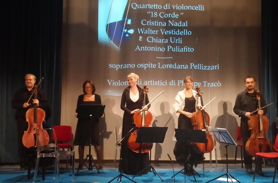 Quartetto-18-corde-3