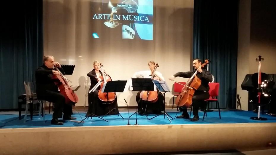 Quartetto-18-corde-5