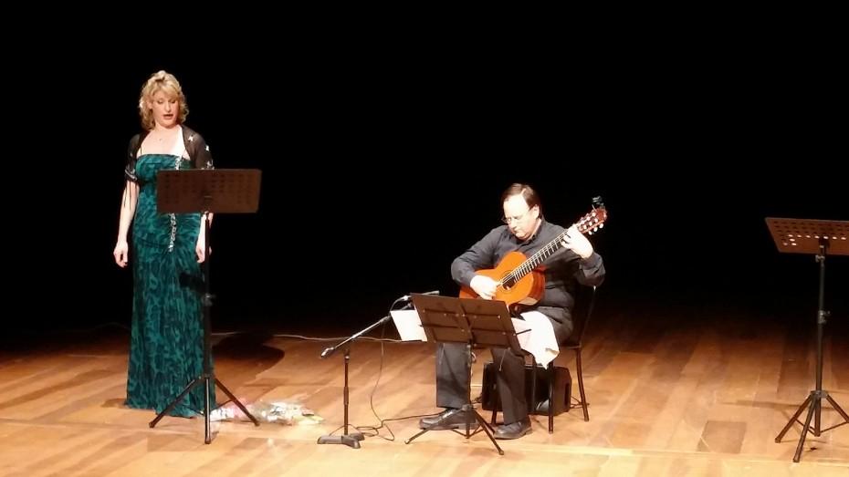 Concerto-Lipizer-1