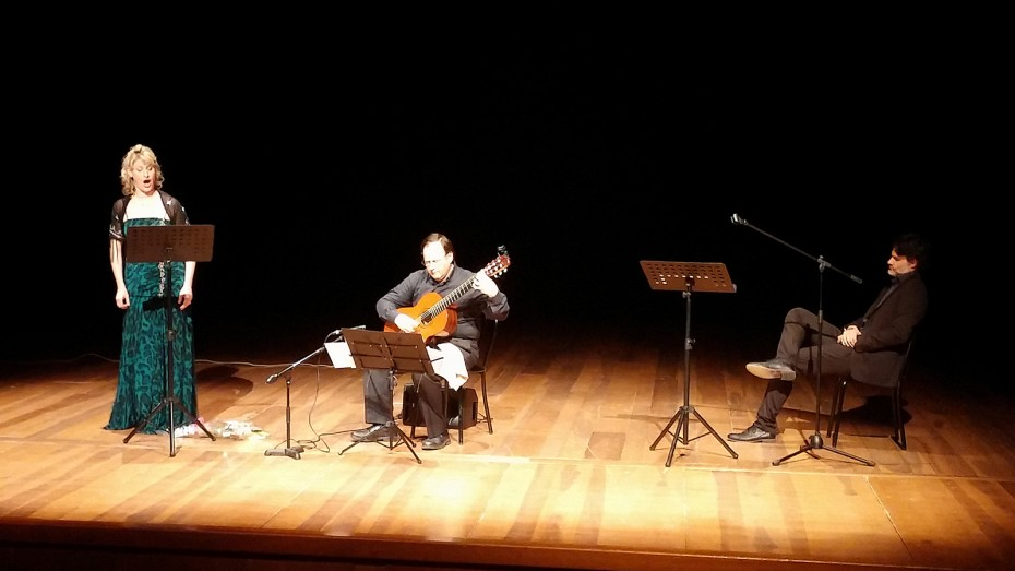 Concerto-Lipizer-2