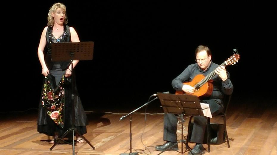 Concerto-Lipizer-4