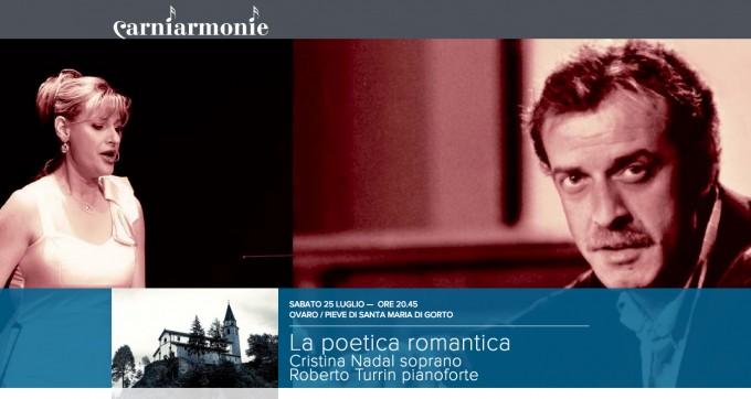 Carniarmonie-Concerto