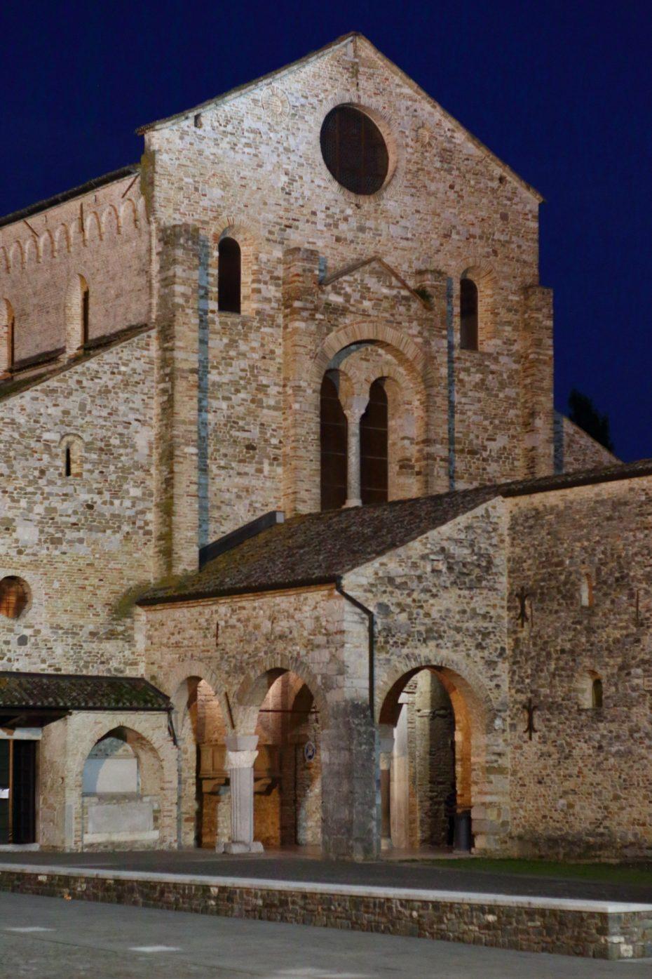 Concerto Aquileia 02