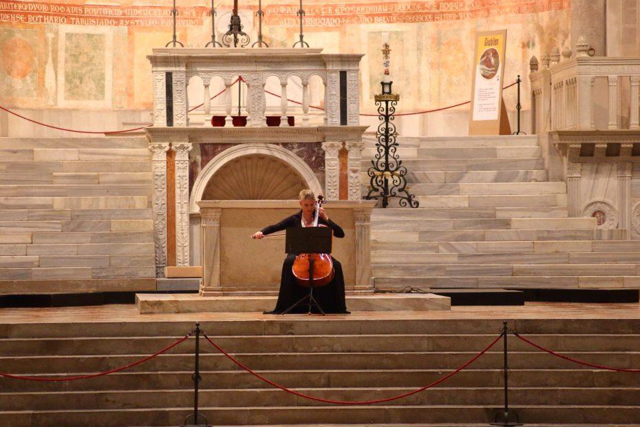 Concerto Aquileia 03