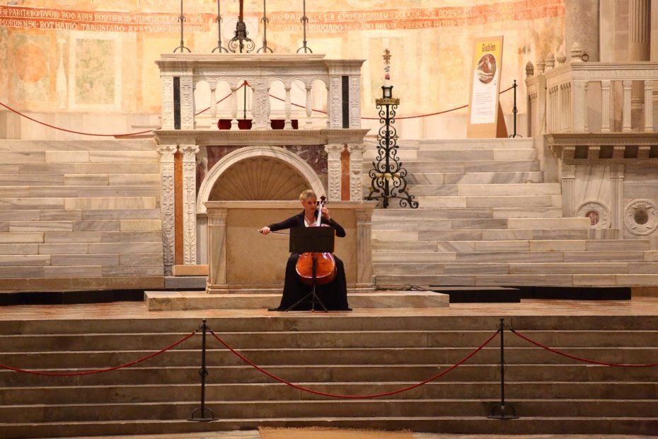 Concerto Aquileia 04