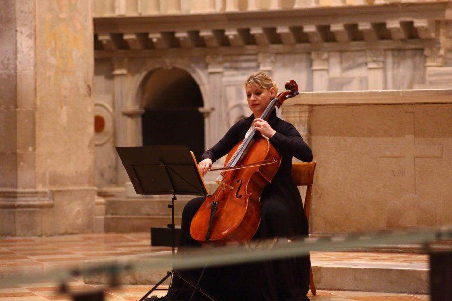 Concerto Aquileia 06