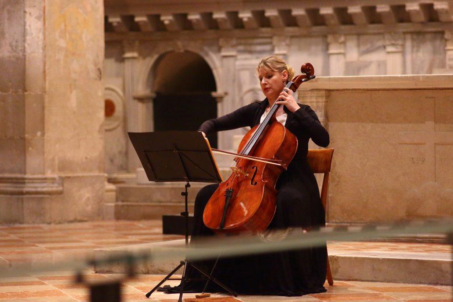 Concerto Aquileia 07
