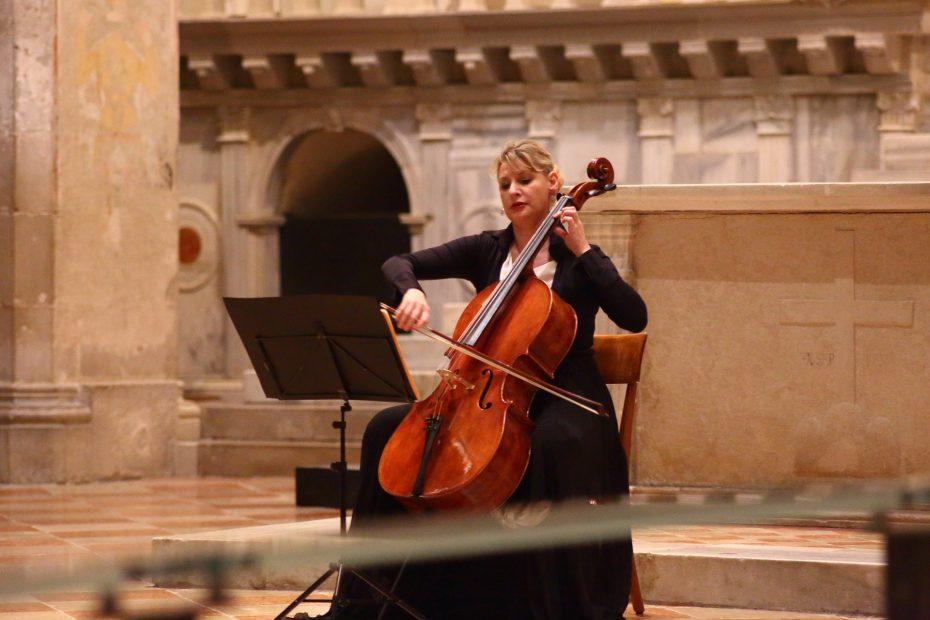 Concerto Aquileia 08
