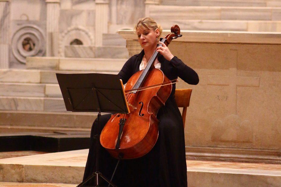 Concerto Aquileia 09