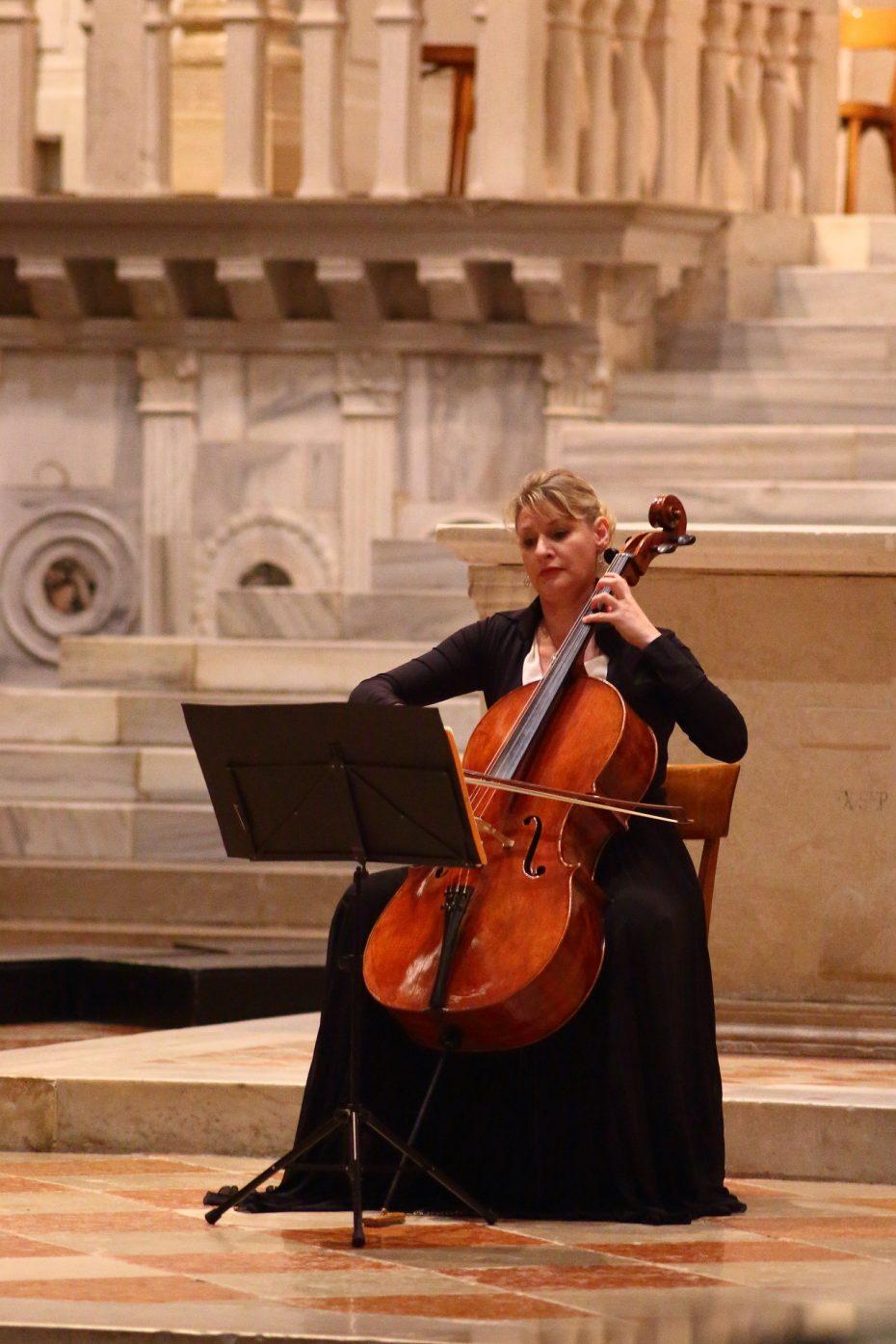 Concerto Aquileia 10