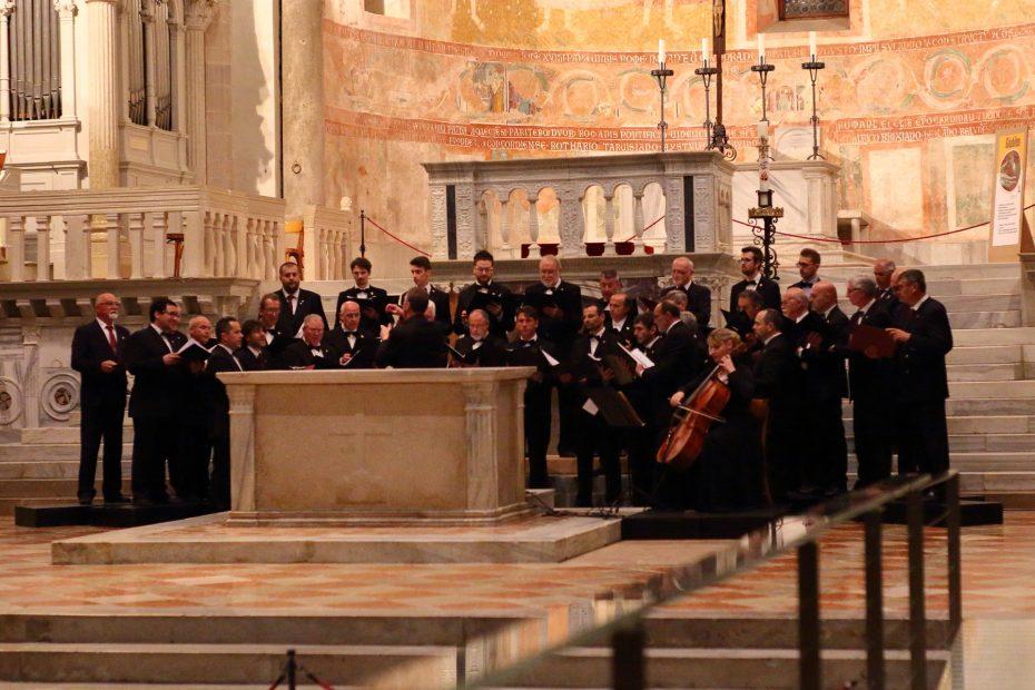 Concerto Aquileia 11