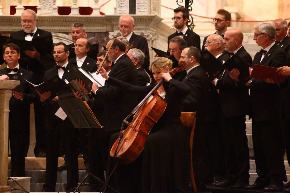 Concerto Aquileia 12