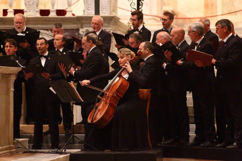 Concerto Aquileia 13