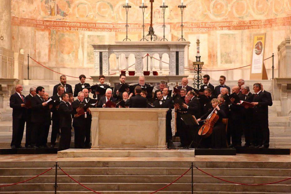 Concerto Aquileia 14