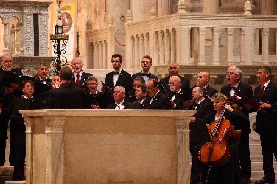 Concerto Aquileia 15