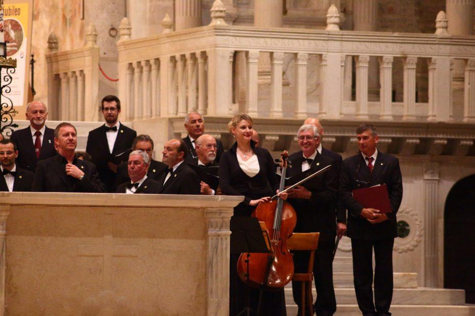 Concerto Aquileia 16