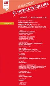 Concerto-Lapedona-2016