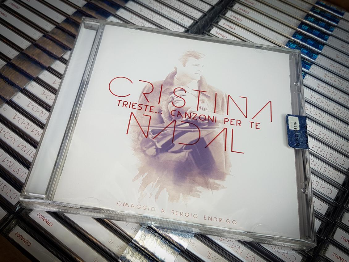 Nuovo-CD